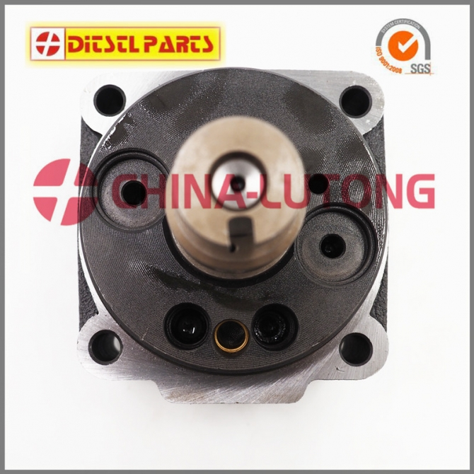 Head Rotor 1 468 334 016,High Quality With Cheap Price , OEM Number 1 468 334 016